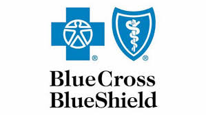 Bluecross Blueshield of Florida